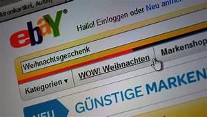 Ebay Auto Hamburg : urteil bgh st rkt verbraucherrechte beim ebay einkauf welt ~ Watch28wear.com Haus und Dekorationen