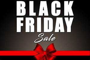 2017 black friday sales for home goods