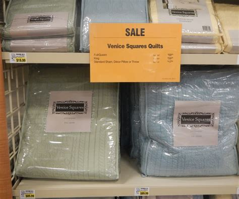 Fred Meyer Bedding by Fred Meyer Awesome Bedding Bath Coupon Stack Scenarios