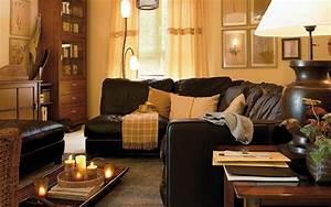 Domicil Möbel Outlet : polsterm bel sofa couch sessel m bel von domicil lifestyle und design ~ Orissabook.com Haus und Dekorationen