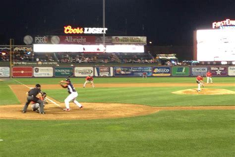 phillies minor league roundup july    good phight
