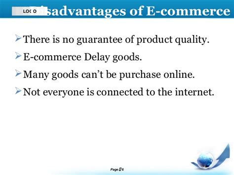Compare this strategy to that of alternative methods of financing using data form current sources if possible. ppt on e commerce santoshgouda