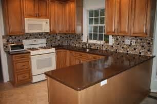mosaic tiles backsplash kitchen glass tile backsplash photos to spark your imagination
