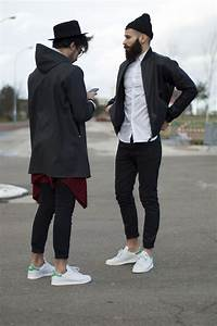 Stan Smith | STYLE | Pinterest | Stan Smith, Adidas and ...