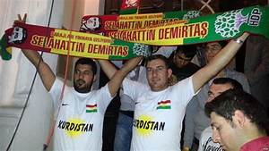 Turkey's Elections: Great for Democracy, Dangerous for ...