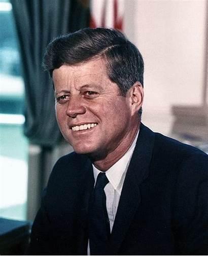 President Most History Popular