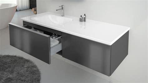 Badmöbel Set Mit Füßen by Waschtisch 140 Cm Breit Bestseller Shop F 252 R M 246 Bel Und