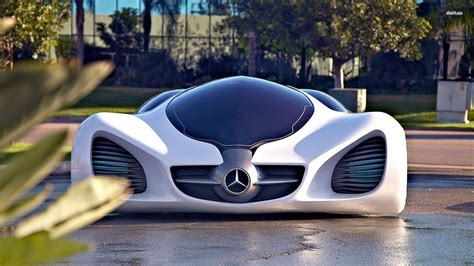 mercedes benz biome wallpaper mercedes benz biome seed www imgkid com the image kid