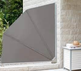 balkon sonnenschutz ohne bohren sonnenschutz balkon ohne bohren haus dekoration