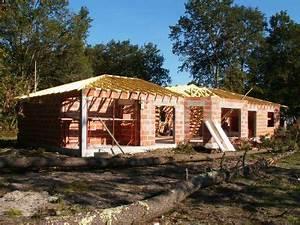 Forum Faire Construire : qui va construire votre maison ~ Melissatoandfro.com Idées de Décoration
