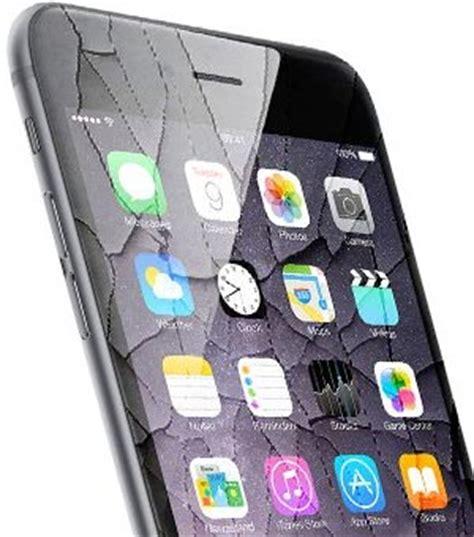 como empezar  negocio de reparacion de celulares