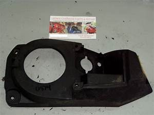 Mac Cat  Power Mac 310  320  330  340 Chainsaw Parts