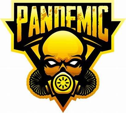Pandemic Esports Outbreak Team Gg Esport Gaming