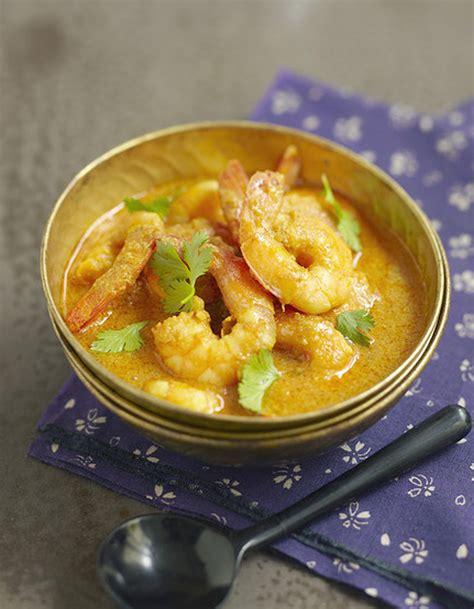 cuisine du monde thermomix recettes asiatique cuisine du monde à table