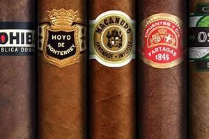 Tabac En Ligne Belgique : tabacshop tabac tabac rouler cbd tabac pour pipe papiers tubes machines et accessoires ~ Medecine-chirurgie-esthetiques.com Avis de Voitures