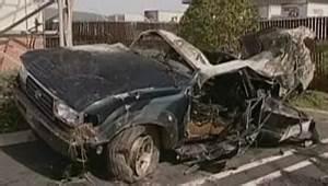 Accident Francoise Dorleac : voiture sport 8 centerblog ~ Medecine-chirurgie-esthetiques.com Avis de Voitures