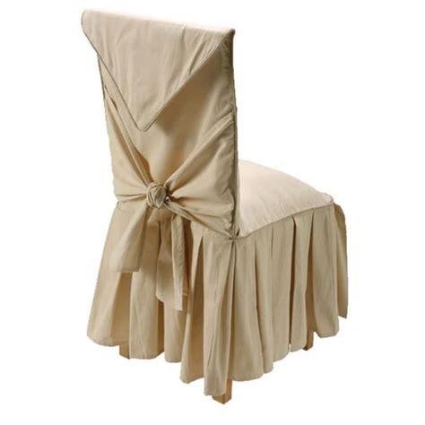 housse de chaise occasion grande housse de chaise ecru achat vente housse de