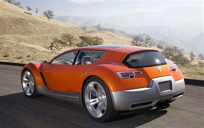 Concept Dodge Zeo Cars Wallpapers Muscle 2008