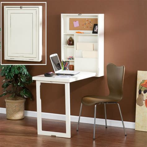 Modern Small Desks For Small Spaces Archives Eyyc17com