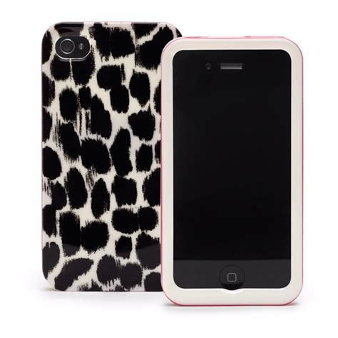 kate spade iphone cover iphone kate spade