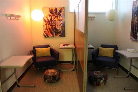 nursing mothers lounge division  business affairs