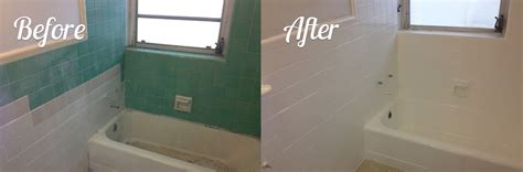 tub refinishing miami fl tiles florida bathtub refinishing