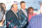 Forrest Gump star Gary Sinise and his family life. Have a ...