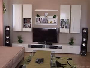 Mein Wohnzimmer Wohnzimmer Hifi Forumde Bildergalerie