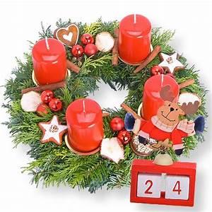 Blumen Zu Weihnachten : frische blumen zu weihnachten verschicken ~ Eleganceandgraceweddings.com Haus und Dekorationen