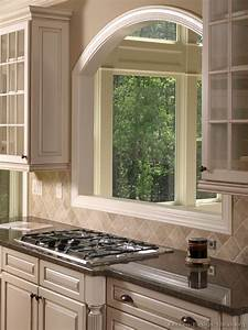 58 best images about pass through windows on pinterest With kitchen colors with white cabinets with qc passed sticker
