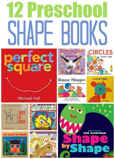 177 best shapes images on preschool forms 516 | 2f5c4cbeac8ce020430eaf8d0dcd5444