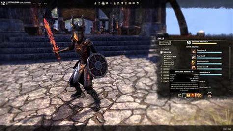 How To Build Furniture Elder Scrolls Online