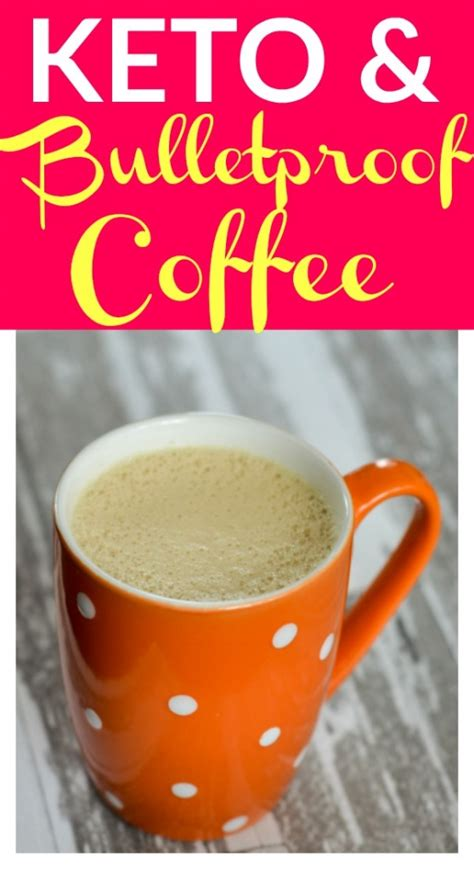 Home » coffee diet » compared coffee diet. Bullet Proof Coffee and the Keto Diet - Start Your Morning ...