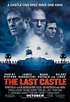 """The Last Castle - movie POSTER (Style C) (27"""" x 40"""") (2001 ..."""