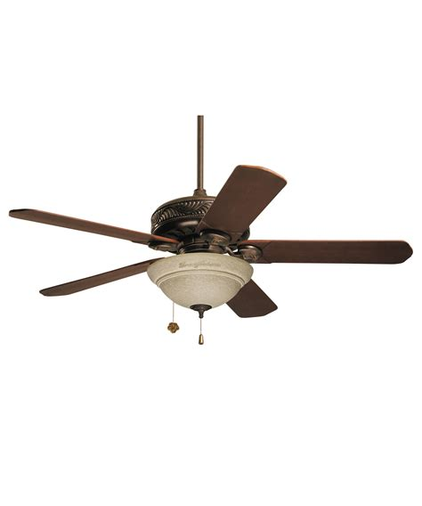 bahama tb344 bahama breezes 52 inch ceiling fan capitol lighting 1 800lighting