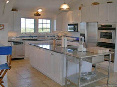 40 best images about Home Commerical Kitchen .dreaming
