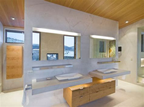 bathroom vanity lighting design 22 bathroom vanity lighting ideas to brighten up your mornings