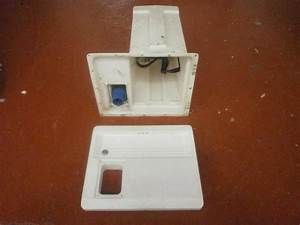 Caravan Battery Box Campervan Motorhome Boat Conversion
