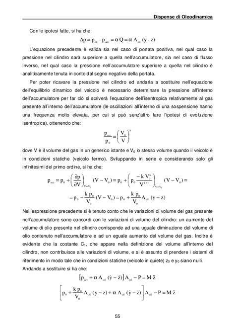 dispense pdf dispense oleodinamica pdf