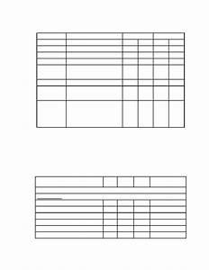 Minimum Fixture Branch Sizes