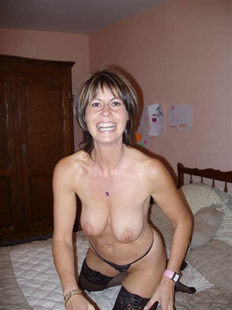home porn hot lingerie milf