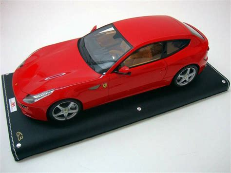 Find ferrari die cast model from a vast selection of diecast & toy vehicles. Pin on Diecast Model Cars for sale
