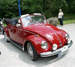 Vw Käfer Cabrio Oldtimer : oldtimer freunde vw kaefer ~ Kayakingforconservation.com Haus und Dekorationen