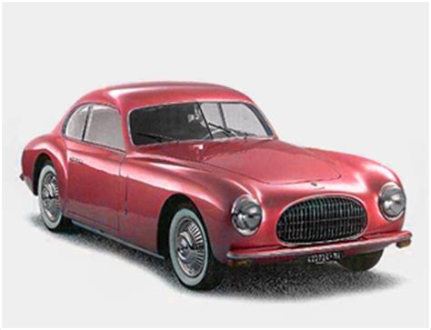 rare  classic sports cars diseno artcom