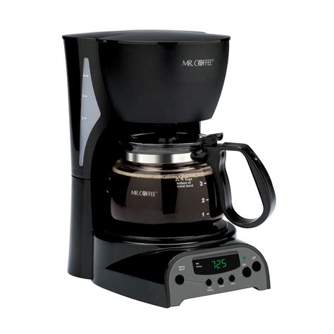 counter maker stainless steel coffee maker programmable coffee maker