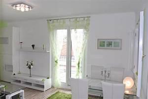 Wohn Schlafzimmer Einrichten : wohn und schlafzimmer kombinieren wandfarbe cappuccino kombinieren u vegdis ~ Sanjose-hotels-ca.com Haus und Dekorationen