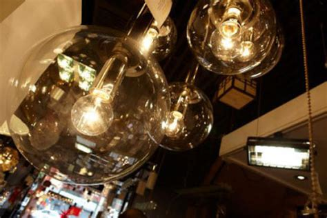 lighting by gregory lighting by gregory 158 bowery shops time out new york