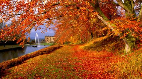 Autumn Wallpapers by Top Hd Autumn Wallpapers Hdimagesplus