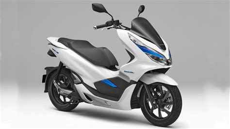Pcx 2018 Change by Nouveaut 233 S Scooter 2018 Scooter 2 Ou 3 Roues