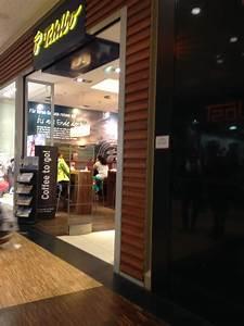 Tchibo De : tchibo filialen in ihrer n he finden mit dem cylex filialfinder ~ Eleganceandgraceweddings.com Haus und Dekorationen